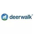 Logo Image for  Deerwalk Services