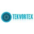 Logo Image for  Tekvortex