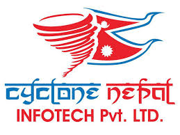 Logo Image for  Cyclone Nepal Info