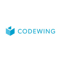 Logo Image for  Codewing Solutions