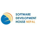 Logo Image for  Software Development House