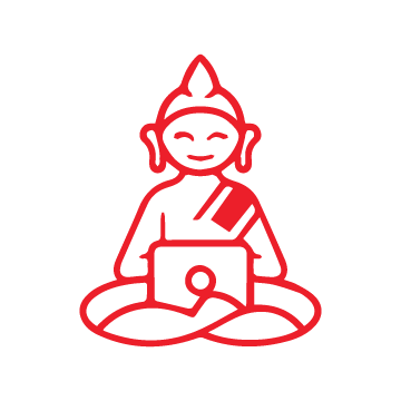 Logo Image for  Zen Lab Pvt.